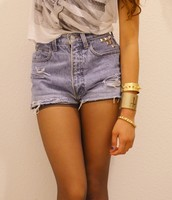 shorts,singlet,accessories,jacket