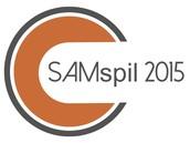 Framtíð Samspils 2015