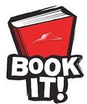 Pizza Hut Book It! Program
