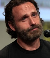 Andrew Lincoln As Sam
