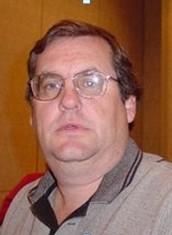 BOB KUPFER, NER - MILWAUKEE WI