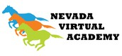 NEVADA VIRTUAL ACADEMY