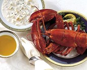 try out Lobster
