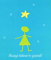 "Bestselling novel, ""Stargirl"" by Jerry Spinelli"
