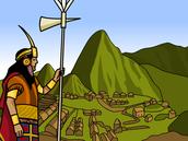 The Incredible Inca: An Astounding Ancient Civilization