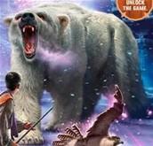 Suka the Polar Bear (Great Beast)