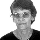 Françoise Beaujon