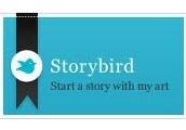 StoryBird (http://storybird.com)