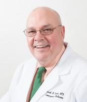 Mark O. Davis, M.D.