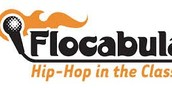 Flocabulary offers Hip-Hop/Rap videos aligned to CCSS!