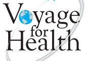 About Voyage for Health