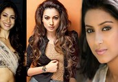 Bigg Boss 7 contestant list