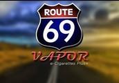Route 69 Vapor