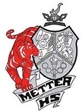 Metter High School