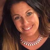 Taryn Dayton, Star Stylist