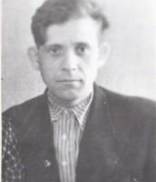 Бураков Павлин Иванович