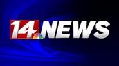 WFIE 14 News Sunrise Show
