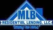 About MLB Residential Lending