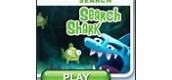 share shark