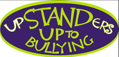 stand up to bullies