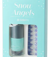 Snow Angels (Junior) - $30