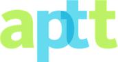 APTT Meeting, May 19