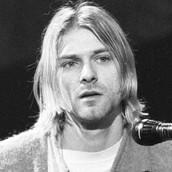 Kurt's Teenage Years