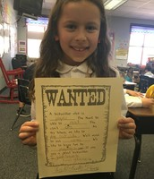 Babysitter Wanted Ads from our story of the week!!!