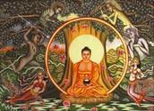 The Buddah Image 3