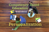 Compentancy-Based Education - What is it?