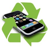 Recycle Mobile Phones For Cash