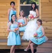 Wedding Special!