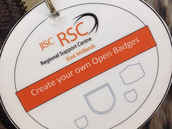 Design your own Open Badges