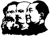 Benefits and Disadvantages of a Communist Society