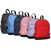 Our shop sales the best backpacks around