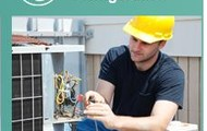 Air conditioning training & Courses
