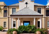 Barbados Holiday Rentals – Way to Affordable Paradise