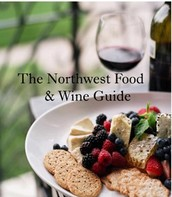 NW Food and Wine GUIDE
