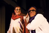 Picture 2 Of The Play