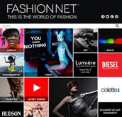 fashion.net
