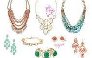Accessories for every style
