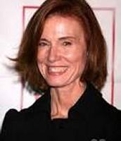 Linda Woolverton (guionista)