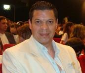 Alfredo G. Rivamar