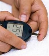 What is type 1 dibetes?