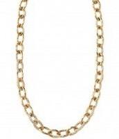Christina Link Necklace $39
