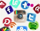 Rule #3: Social Networking