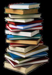 Book Fees