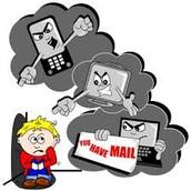 Cyberbullying-#2