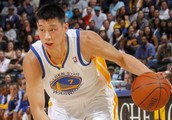 What helped Jeremy Lin be successful