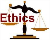 Follow Ethics